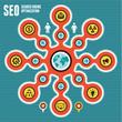 SEO Infographic Concept 2