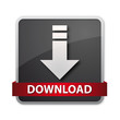 Button - Download