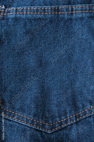a tutto jeans 1
