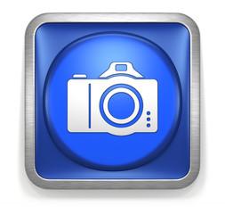Camera_Blue_Button