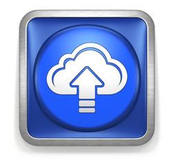 Upload_Cloud_Blue_Button
