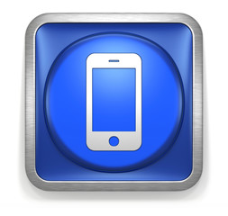 Phone_Blue_Button