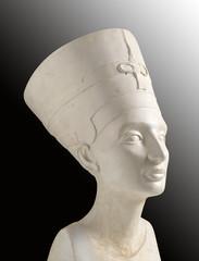 scultura egiziana
