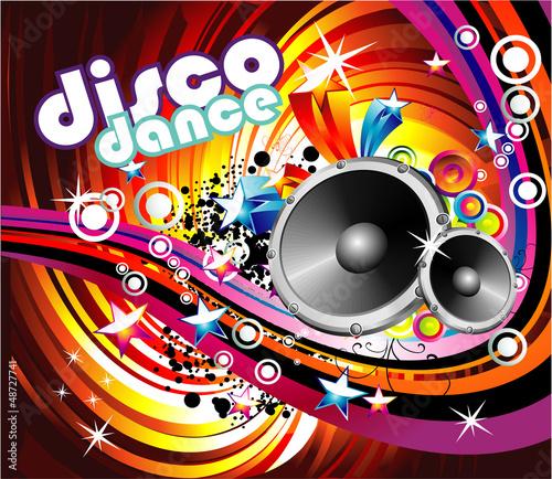 tlo-disco-dance
