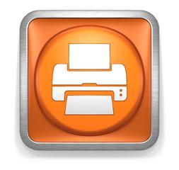 Printer_Orange_Button