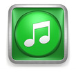 Music_Green_Button