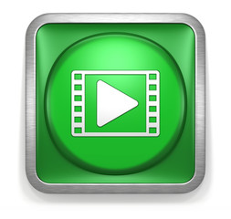 Play_Movie_Green_Button