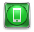 Phone_Green_Button