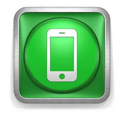 Phone_Green_Button