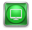 Monitor_Green_Button