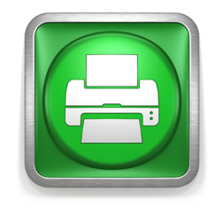 Printer_Green_Button