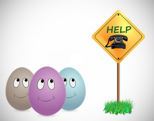 help assistance