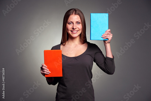 pretty woman presentation books