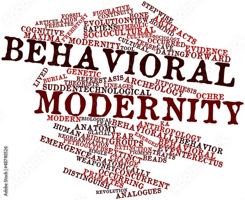 modern behavioral traits Introducing successfinder successfinder is more than a cloud based self-assessment test it is a single tool that gracefully extends from.