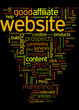 The Age Old Question Do You Need a Website Concept