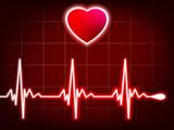 Fototapeta awaryjnych - kardiologia - Inne