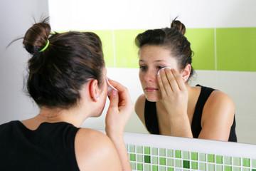 L-SDB maquillage