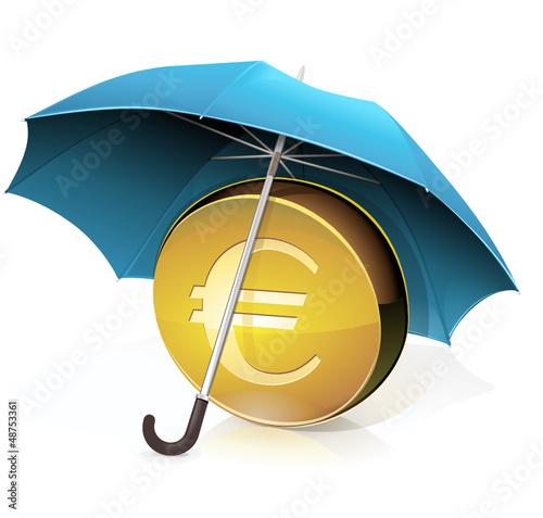 Protéger mon euro