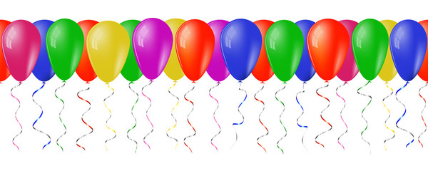 Baloons_border