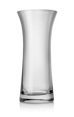 Empty goblet
