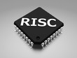 Reduced instruction set computing (RISC)