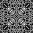 Monochrome pattern_6