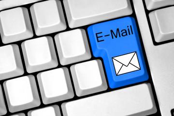 Tasto e-mail 4