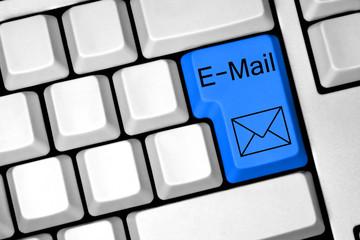 Tasto e-mail