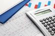 Buchführung und Bilanzen