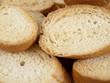 dry long loaf