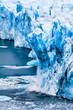 Perito Moreno glacier,patagonia,Argentina