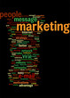 Why and How E mail Viral Marketing Works Concept