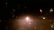 Feuerwerk vid 02