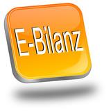 E-Bilanz Button