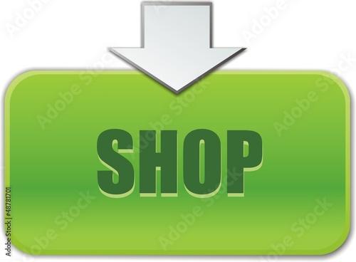 bouton shop