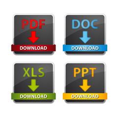 PDF - DOC -XLS - PPT - Download