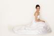 Braut mode