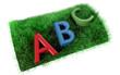 Nature ABC