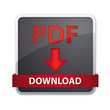 PDF - Download -Button