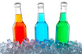 icecold drinks