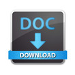 DOC - Button - Download