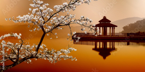sun-moon-lake-tajwan-dla-adv-lub-innych-celow