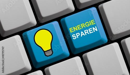 Alles was Sie über das Energiesparen wissen müssen