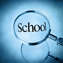 search school