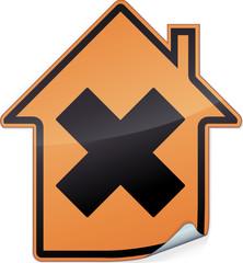 Sticker nocivité des bâtiments (détouré)