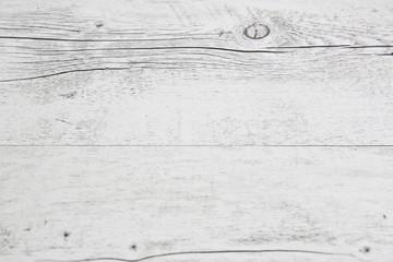 Parquet - white wood