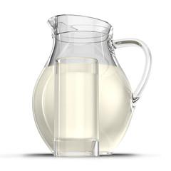 lightsquare_milkTheme_v1_04