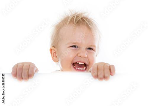 Fototapeten,baby,spaß,jung,kind