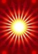 Licht Blick - Meditation