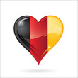 coeur made in germany